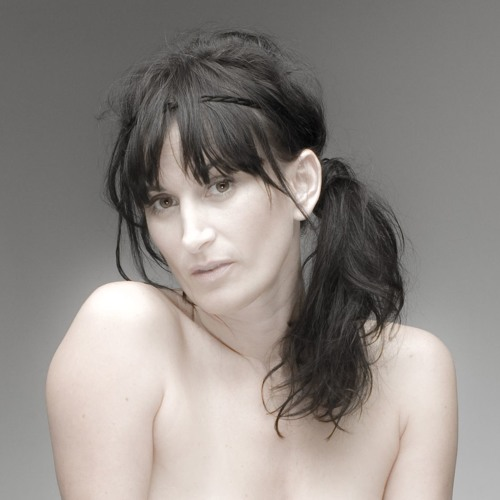 Margaret Madge's avatar