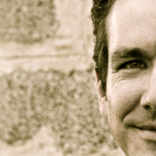 Brian Steckler's avatar