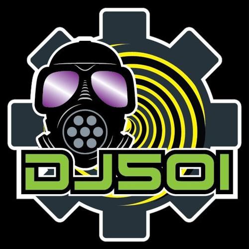 DJ 501's avatar