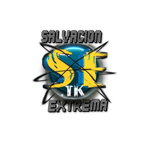 salvacionextrema.tk's avatar