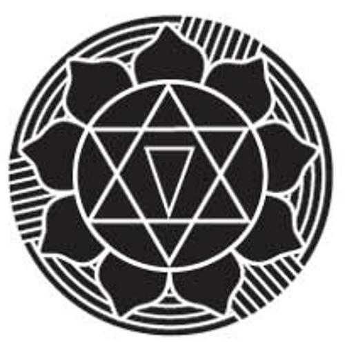 stazera's avatar