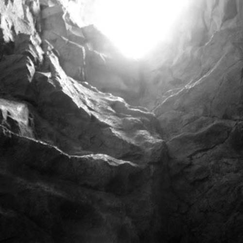 Cave Dweller's avatar
