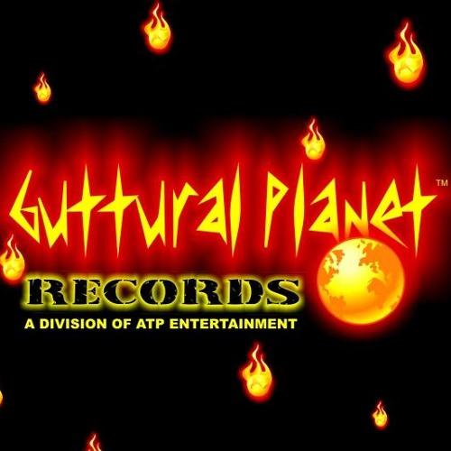 Guttural Planet Records's avatar