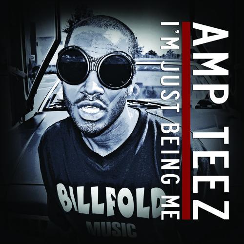 AMPTEEZ's avatar