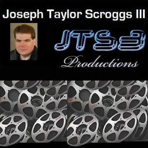 JTS3 Productions's avatar