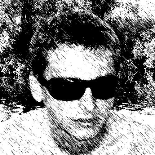 Valer_DOS's avatar