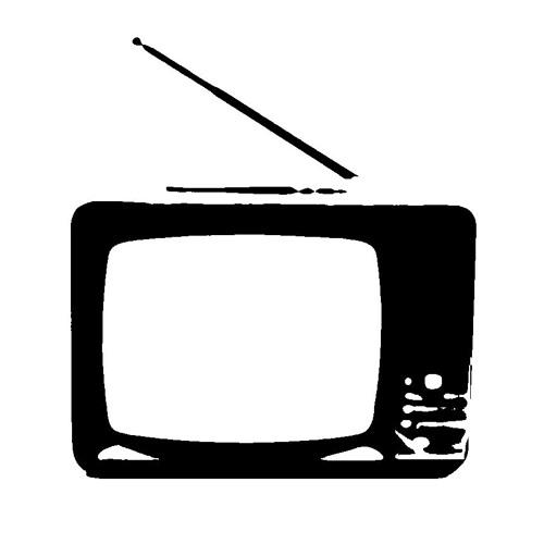 telespectador's avatar