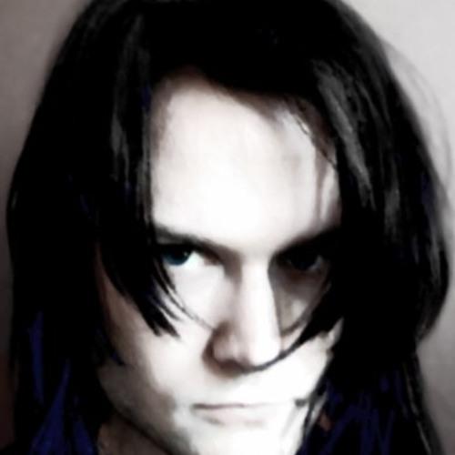 quinnirill's avatar