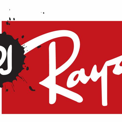 DJ RAYZO's avatar