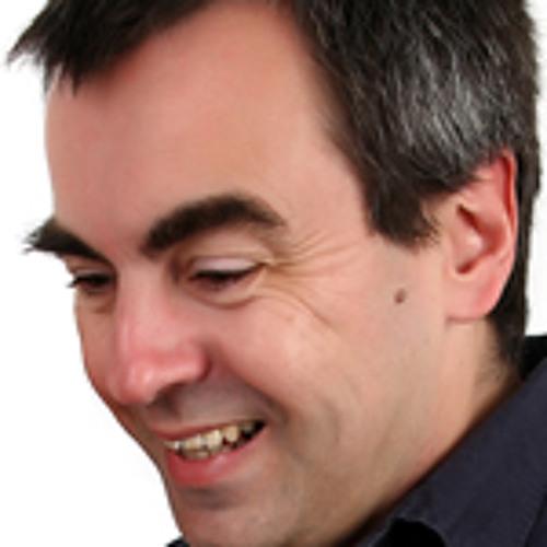 timwhite's avatar