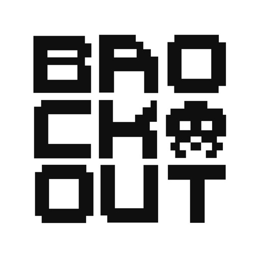 Brock Out's avatar