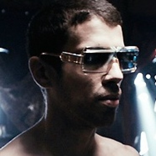 MikePat's avatar