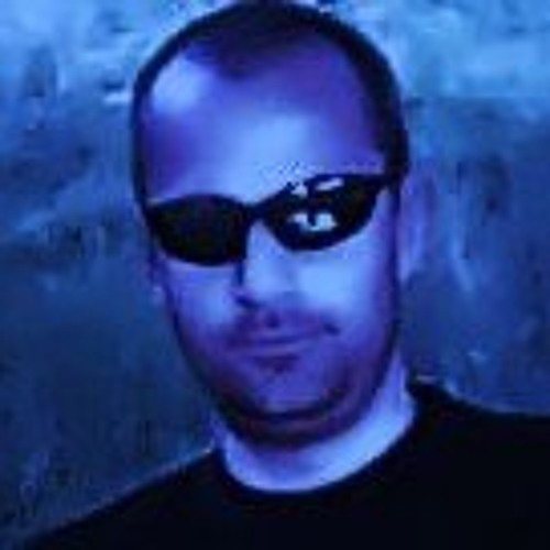 bLACKsUN™'s avatar