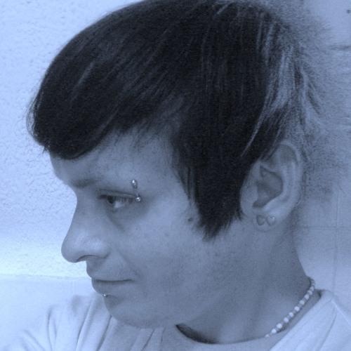 rok-boky-bizjak's avatar