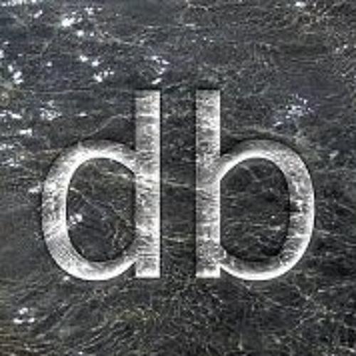 dj db's avatar