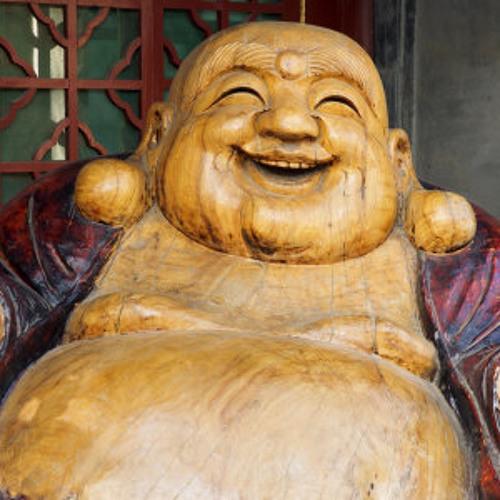 Teteee's avatar