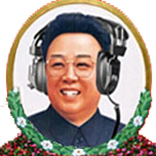 chiamattt's avatar