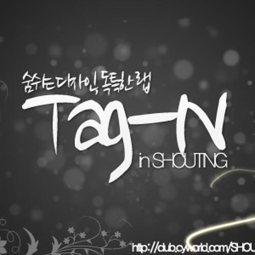 Tag-N's avatar