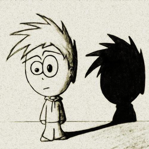 Eddie Averell's avatar