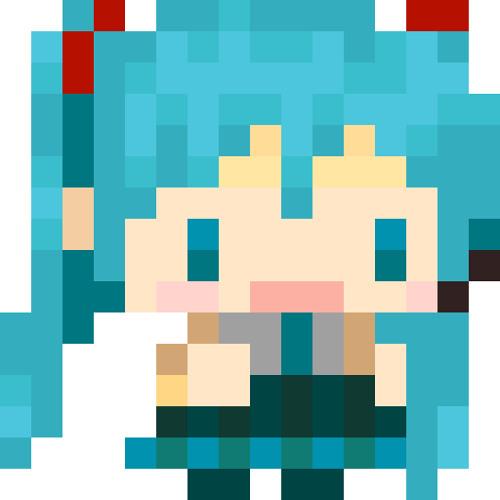 doc1oo's avatar
