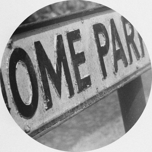 HomePark's avatar