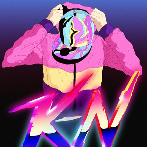 K-N's avatar
