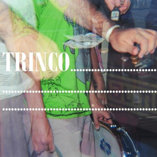 Trinco's avatar