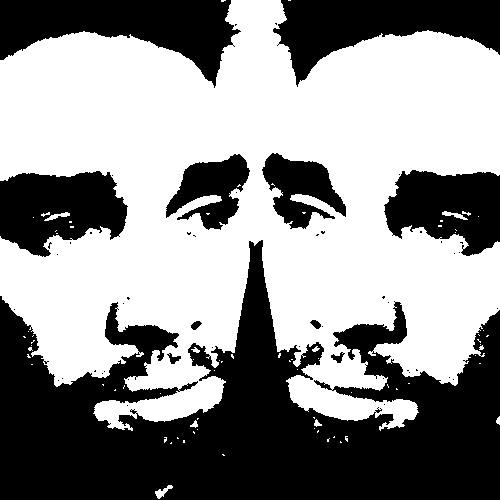 Florian Rohr's avatar