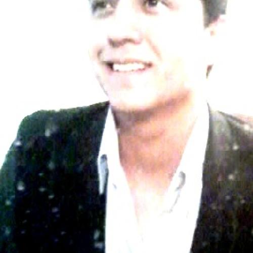 hek mendoza's avatar