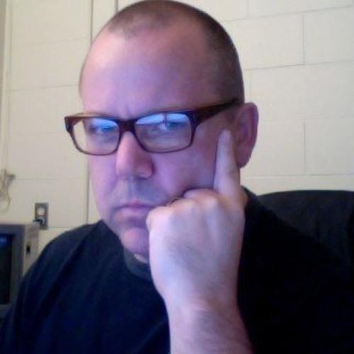 wahoojohnny's avatar