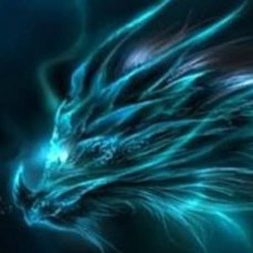 TM BABSKY's avatar