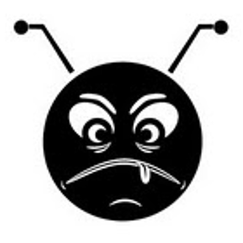 rrrreid's avatar