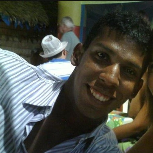 joaojorgedj's avatar