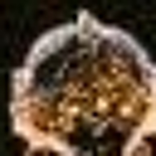 Anjiru's avatar