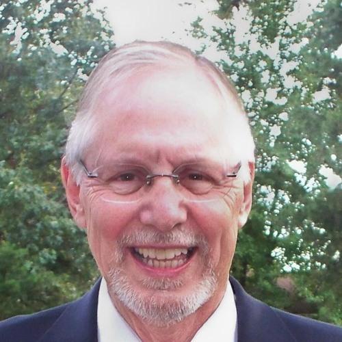 Larry Matthews's avatar