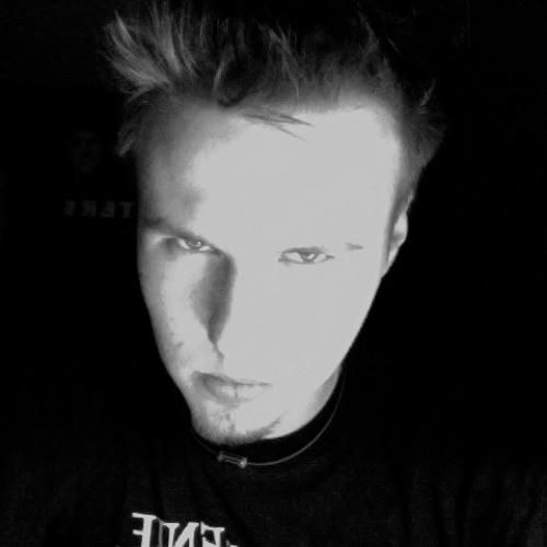 Chris Grabowski's avatar