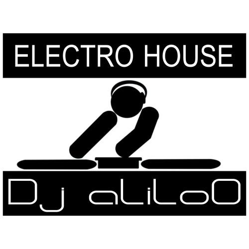 Dj-aLiLoO-21's avatar