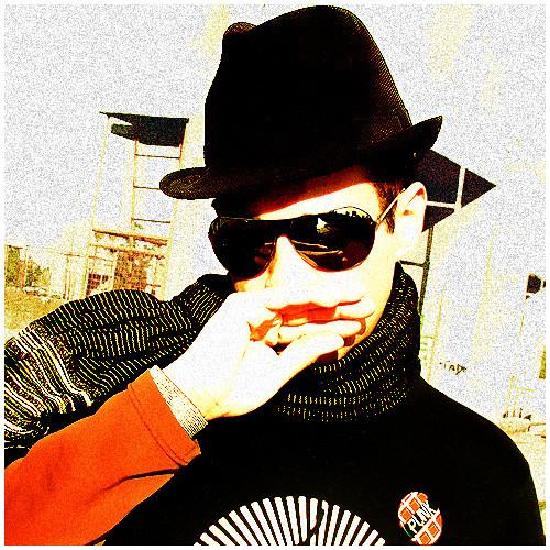 Mäuss's avatar