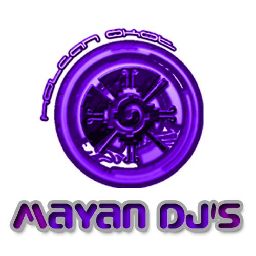 DJURB.83's avatar