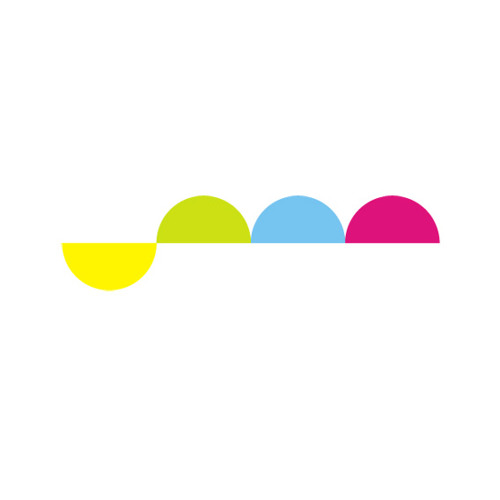 umamusic's avatar