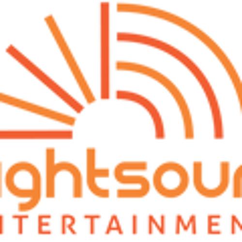 brightsoundentertainment's avatar