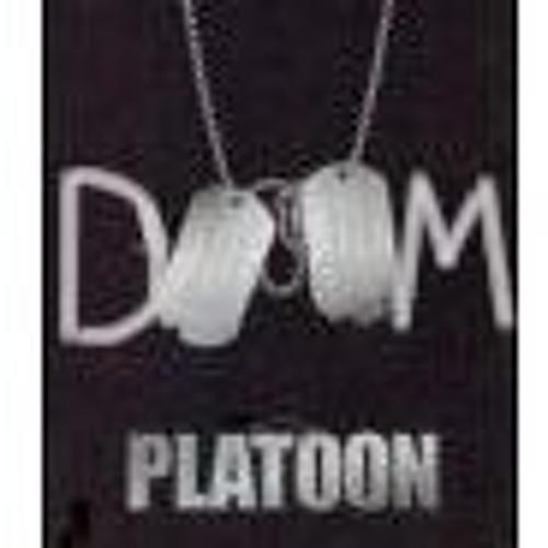 Doom Platoon's avatar