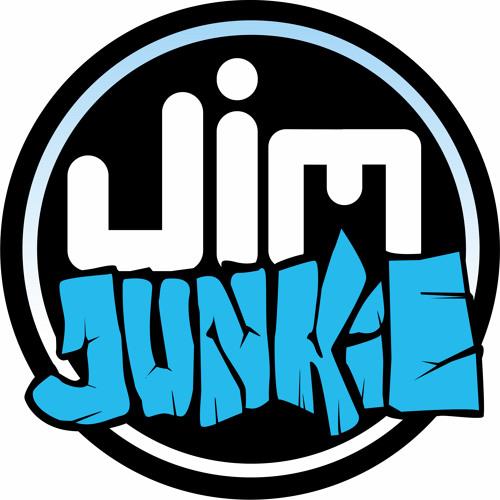 Jim Junkie's avatar