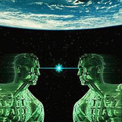 ИСКУССТВО ЯСНОВИДЕНИЯ И ИСЦЕЛЕНИЯ. Avatars-000002418975-mx8t34-t500x500