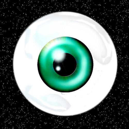 Parano!a's avatar
