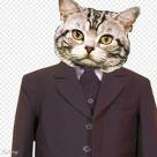 PatchClatchford's avatar