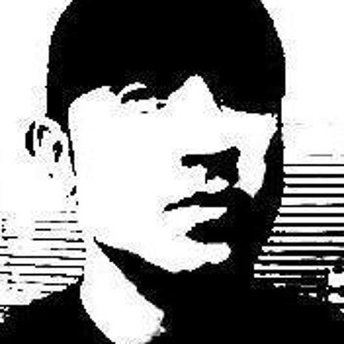 ollieceejay's avatar