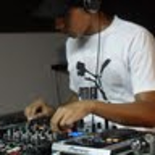 Leo Oliveira's avatar
