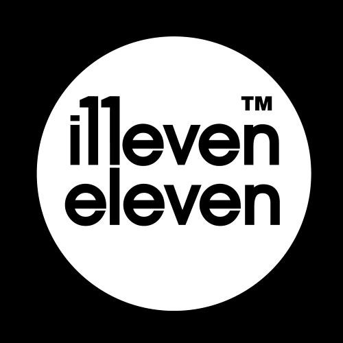 illeven:eleven recordings's avatar
