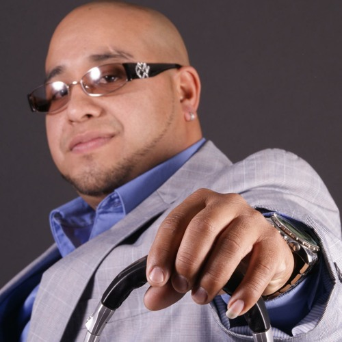 DJ E-Spin's avatar